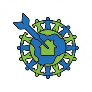 logo-mdj